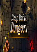 深黑地牢Deep Dark Dungeon